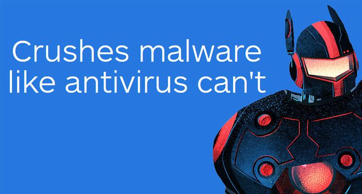 Malwarebytes Rabatkode