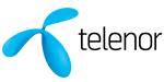 Telenor Tilbud