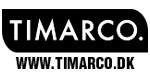 Timarco Rabatkode
