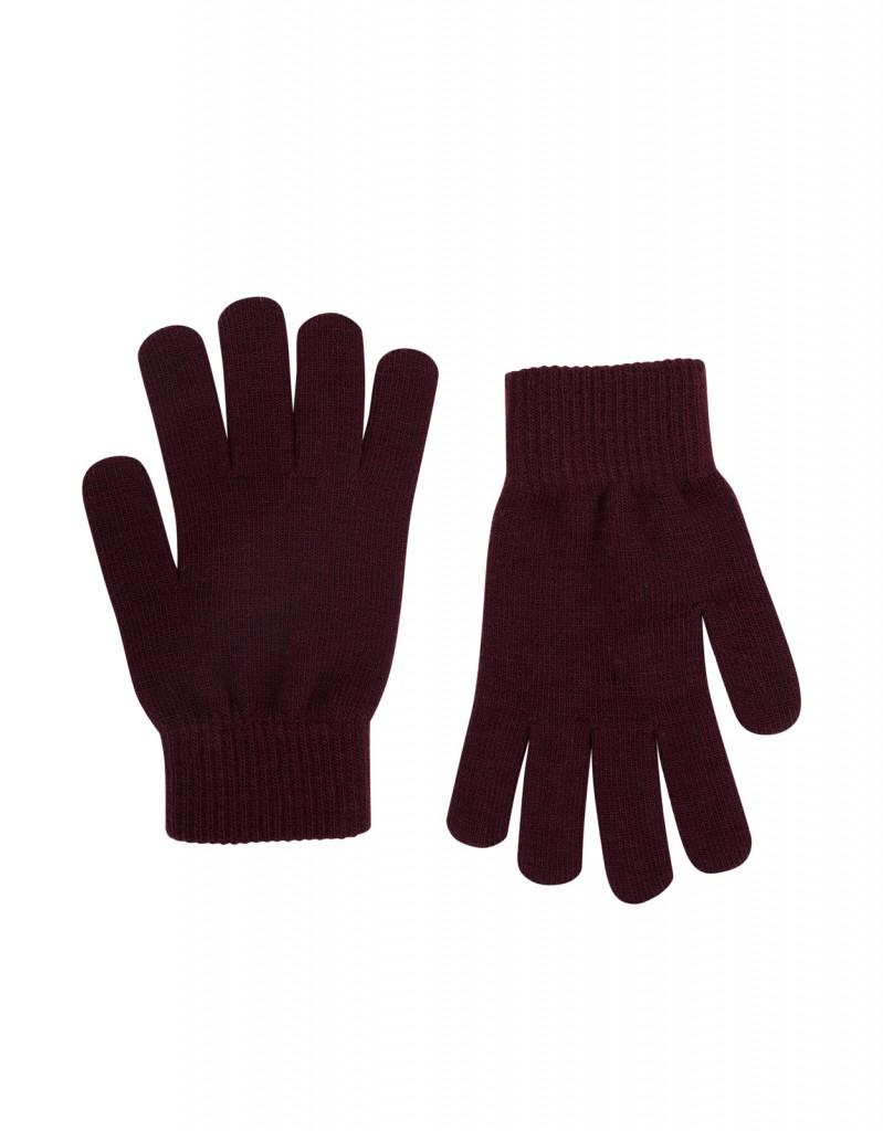 Super stræk handsker
