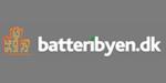 Batteribyen rabat