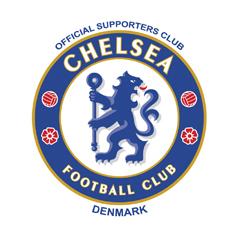 Forside - Chelseafan.dk