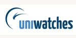 Uniwatches Rabatkode