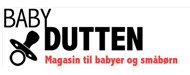 BabyDutten - Magasin om babyer og smaborn