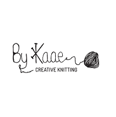 knitting by kaae