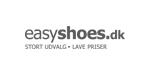 Easyshoes
