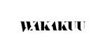 Wakakuu logo