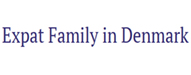 expatfamilyindenmark.wordpress.com