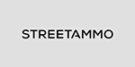 Streetammo logo