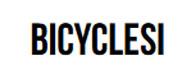bicyclesi