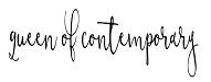 Top 25 Book Blogs 2019 queenofcontemporary.com